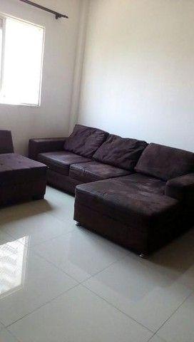 Apartamento com 2 quarto(s) no bairro Morada do Sol em Cuiabá - MT - Foto 4