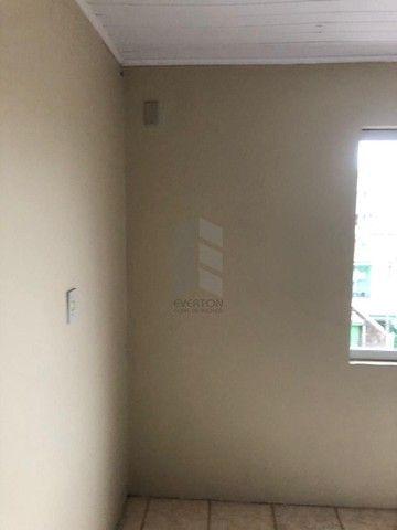 Casa à venda com 2 dormitórios em Nossa senhora de lourdes, Santa maria cod:4731114519 - Foto 6