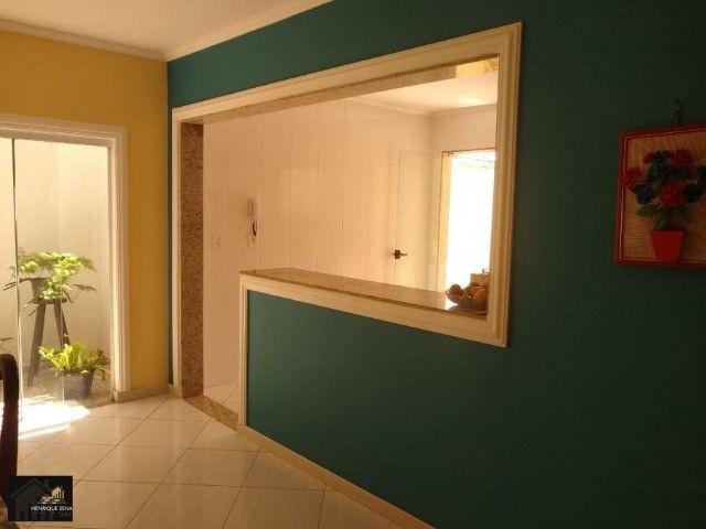 Casa com 02 quartos amplos, closet, piscina e churrasqueira. Bairro Nova São Pedro - Foto 5