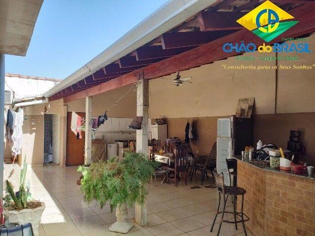 """""""Casa Grande Coophamat"""" - Campo Grande, MS - Foto 15"""