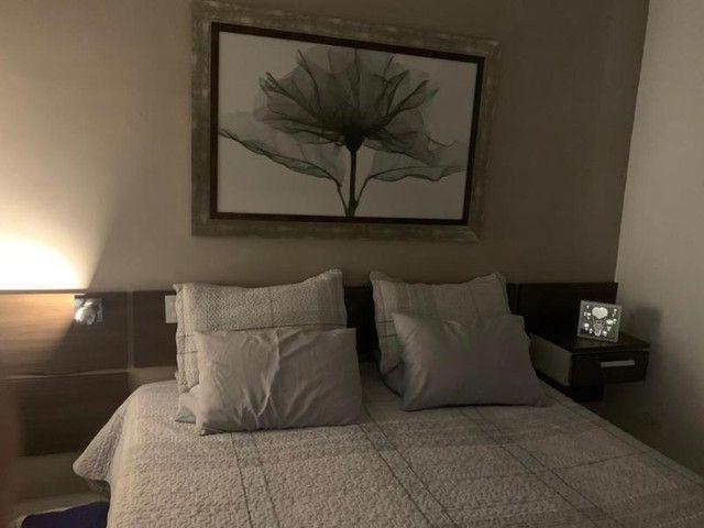 Apartamento com 3 quarto(s) no bairro Centro Norte em Cuiabá - MT - Foto 13