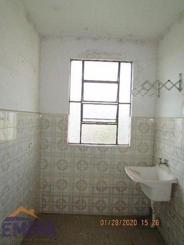 Apartamento com 2 quarto(s) no bairro Coophamil em Cuiabá - MT - Foto 14