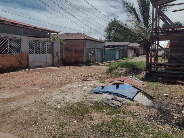 Duas casas - Foto 6