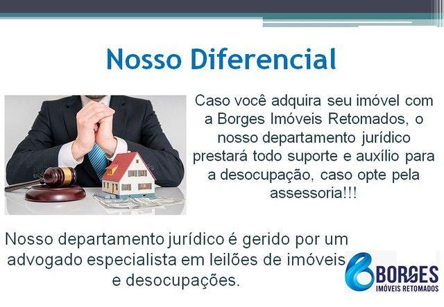 RESIDENCIAL SANTOS DUMONT - Oportunidade Única em PARA DE MINAS - MG   Tipo: Apartamento   - Foto 5