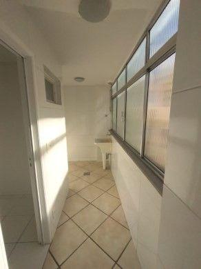 Aluguel - Residential / Apartment - Belo Horizonte SP - Foto 10