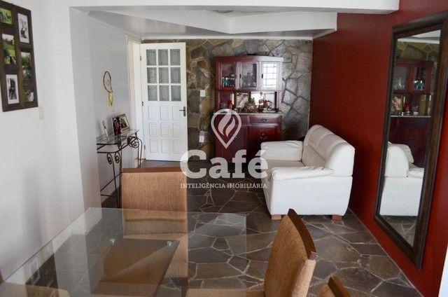 Casa à venda com 3 dormitórios em Menino jesus, Santa maria cod:0928 - Foto 7