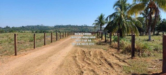 Fazenda em Machadinho - Foto 6