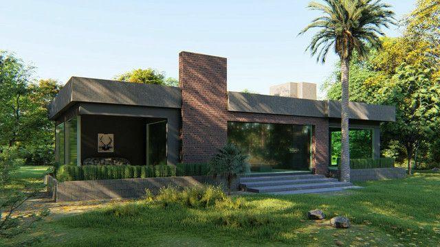 Arquiteto/ projetos - Foto 7
