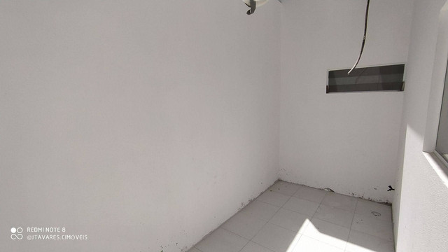 Vendo Casa no Luiz Gonzaga, Caruaru - Foto 11