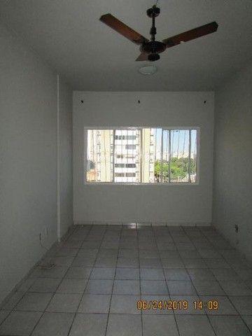 Apartamento com 2 quarto(s) no bairro Goiabeiras em Cuiabá - MT - Foto 3