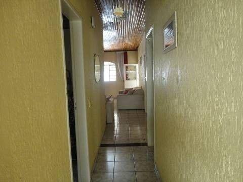 Casa nos Aflitos  - Foto 8