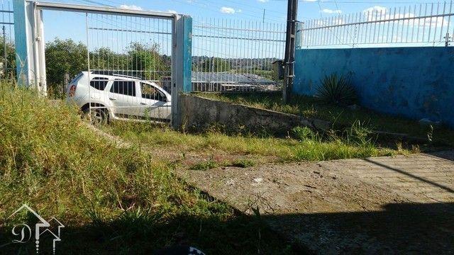 Casa à venda com 3 dormitórios em Nova santa marta, Santa maria cod:10049 - Foto 4