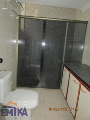 Apartamento com 4 quarto(s) no bairro Jardim Aclimacao em Cuiabá - MT - Foto 18