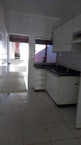 Casa com 2 quartos sendo 1 suíte no setor Jardim São José - Goiânia - GO