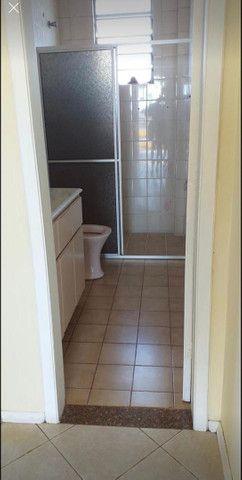 Vendo apartamento de 2 dormitórios em Santo Ângelo - Foto 5