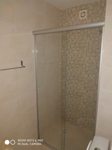 Alugo Apartamento 2 quartos (1 suite) - Foto 10