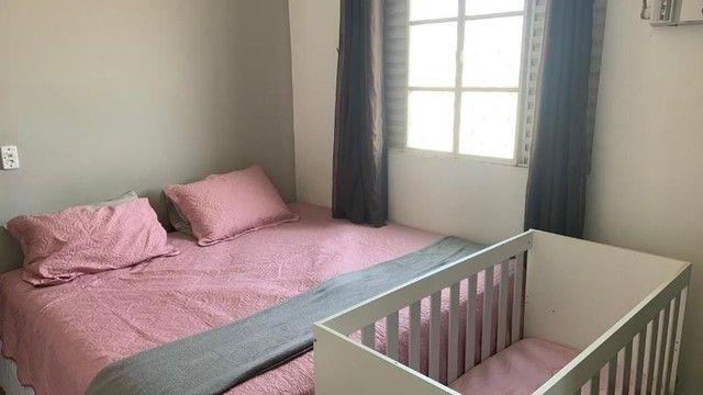 Apartamento com 3 quarto(s) no bairro Despraiado em Cuiabá - MT - Foto 11
