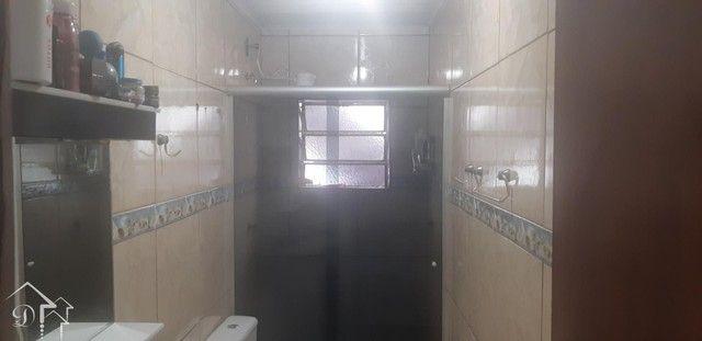 Casa à venda com 2 dormitórios em Tancredo neves, Santa maria cod:10241 - Foto 4