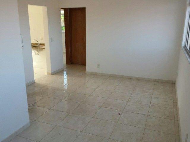 Alugue apartamento 2 quarto - Região Nacional  - Foto 11