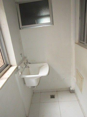 Apartamento para alugar com 3 dormitórios em Jardim novo horizonte, Maringa cod:00566.002 - Foto 12