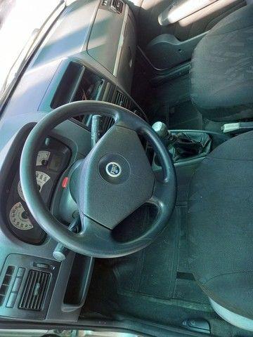 Fiat palio 2008 1.0 - Foto 5