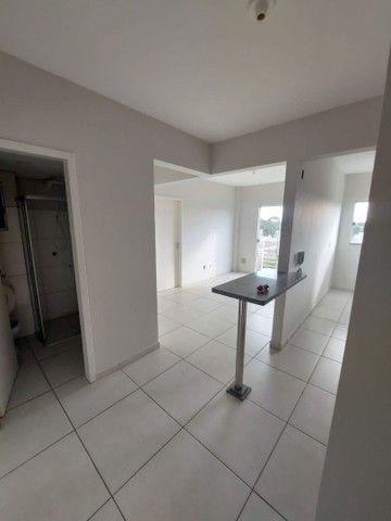 Apartamento próximo a Uninorte - Foto 5