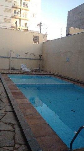 Apartamento com 3 quarto(s) no bairro Centro Sul em Cuiabá - MT - Foto 3