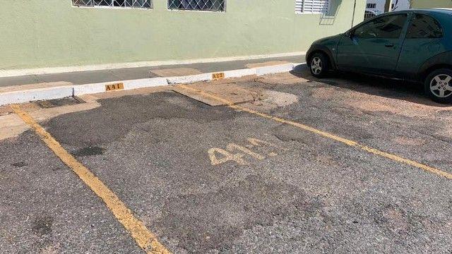 Apartamento com 3 quarto(s) no bairro Despraiado em Cuiabá - MT - Foto 6