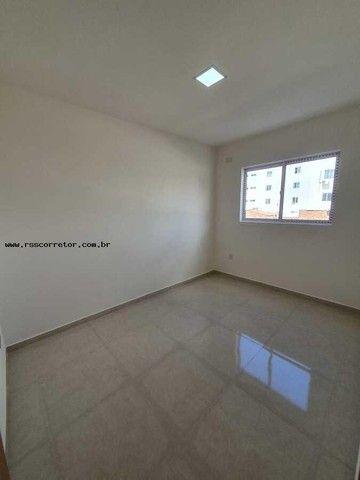 Apartamento para Venda em João Pessoa, Gramame, 2 dormitórios, 1 suíte, 1 banheiro, 1 vaga - Foto 4