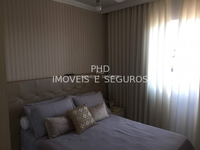 Belo Horizonte - Apartamento Padrão - Santa Terezinha - Foto 6