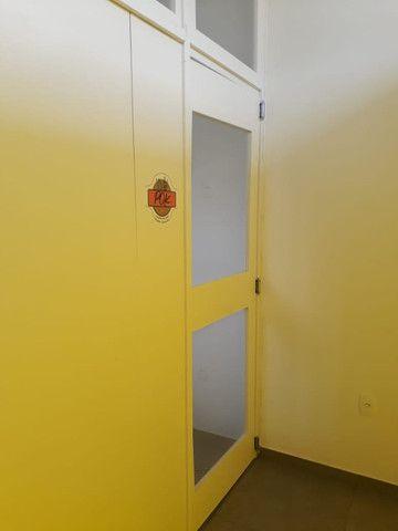Passo negócio / cozinha industrial - Foto 12