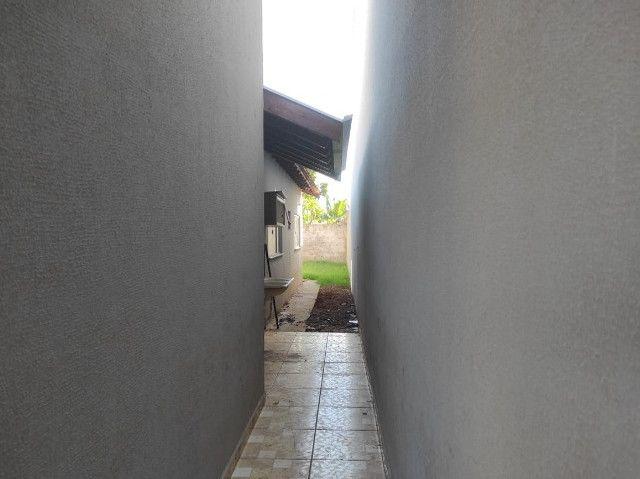 Casa já financiada no Losangeles aceita carro! - Foto 4