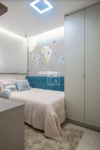 Goiânia - Apartamento Padrão - Setor Marista - Foto 2