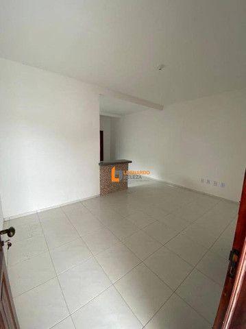 Casa à venda, 88 m² por R$ 100.000,00 - Horizonte - Horizonte/CE - Foto 4