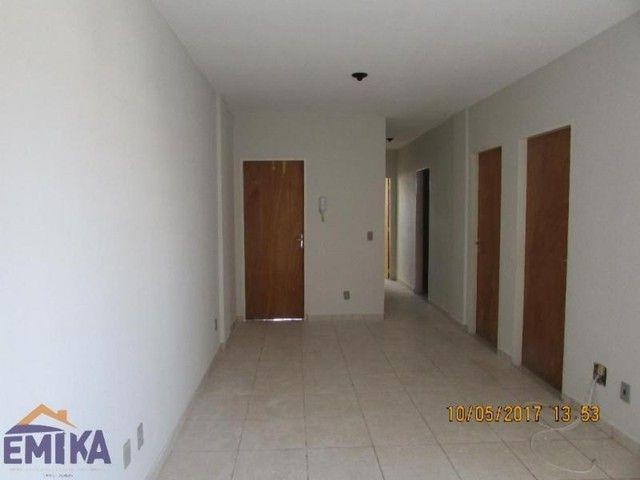 Apartamento com 3 quarto(s) no bairro Morada do Ouro II em Cuiabá - MT - Foto 4
