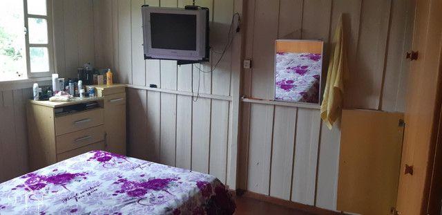 Chácara à venda com 2 dormitórios em Tomazetti, Santa maria cod:10136 - Foto 6