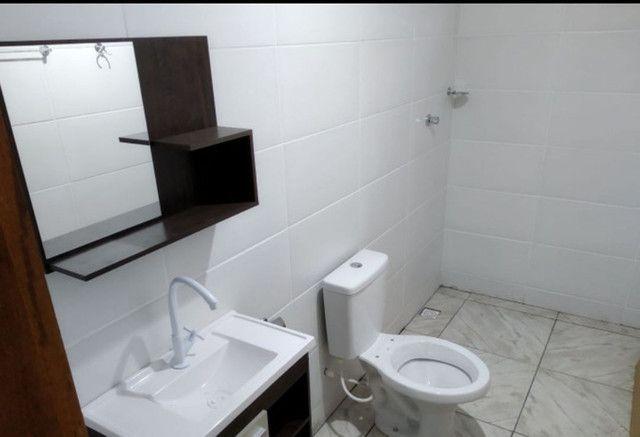 Vende-se casa em Cariacica - Foto 4