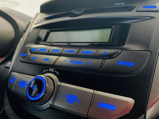 Hyundai Hb20 For You 1.0 2015. - Foto 5