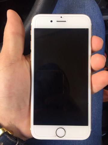 IPhone 6s completo 16gb