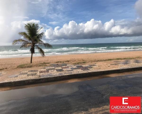Casa de condomínio à venda com 3 dormitórios em Praia do flamengo, Salvador cod:CA00403 - Foto 12