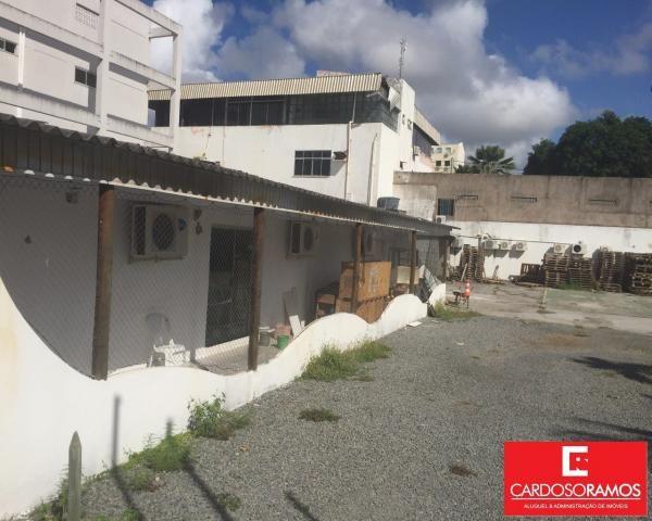 Terreno para alugar em Vilas do atlântico, Lauro de freitas cod:TE00042 - Foto 2