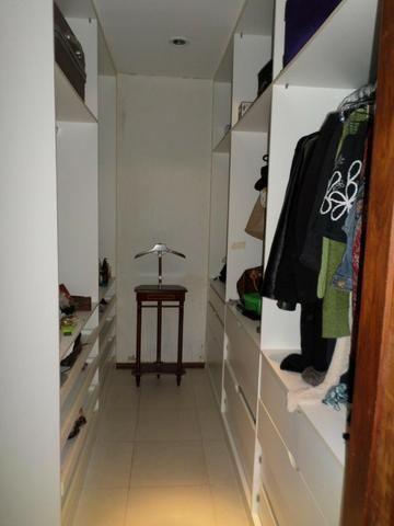Samuel Pereira oferece: Casa no Bela Vista Sobradinho Grande Colorado 3 Suites Moderna - Foto 12