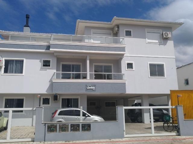 (RA) Belissimo Apartamento Pronto Para Morar.48 99838-5052
