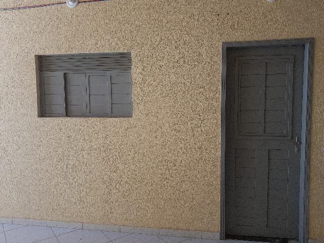 Apartamentos em otima localização. Venha fazer uma visita