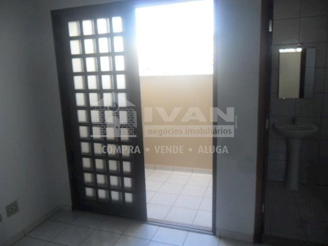 Escritório para alugar em Martins, Uberlândia cod:259520 - Foto 5