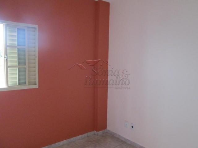 Apartamento para alugar com 3 dormitórios em Planalto verde, Ribeirao preto cod:L7550 - Foto 13