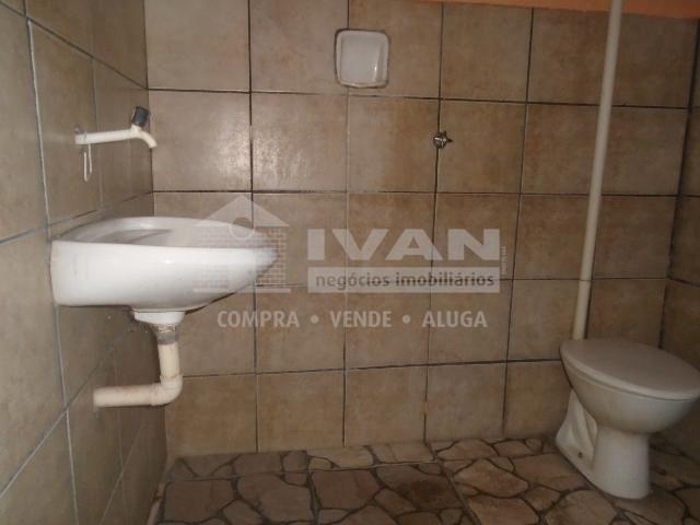 Casa para alugar com 3 dormitórios em Daniel fonseca, Uberlândia cod:594566 - Foto 8
