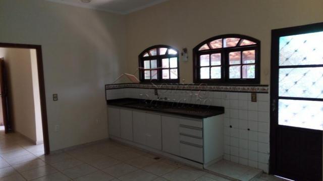 Casa de condomínio à venda com 3 dormitórios em Ana carolina, Cravinhos cod:V9819 - Foto 10