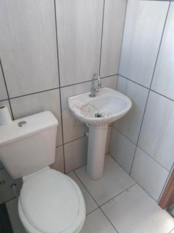 Casa para alugar com 2 dormitórios em Lascalla, Brodowski cod:L12374 - Foto 12