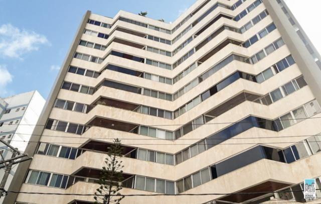 4/4  | Pituba | Apartamento  para Venda | 204m² - Cod: 8150